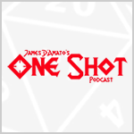 One Shot Podcast