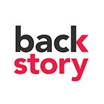 backstory-sm