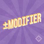 modifier_300x300