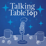 talkingtabletop
