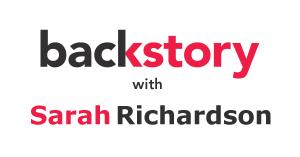SRICHARDSON-banner