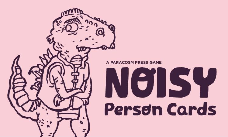 NPC-WebBanners-01