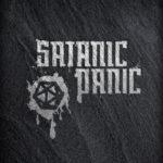 satanic_panic-podcast-banner