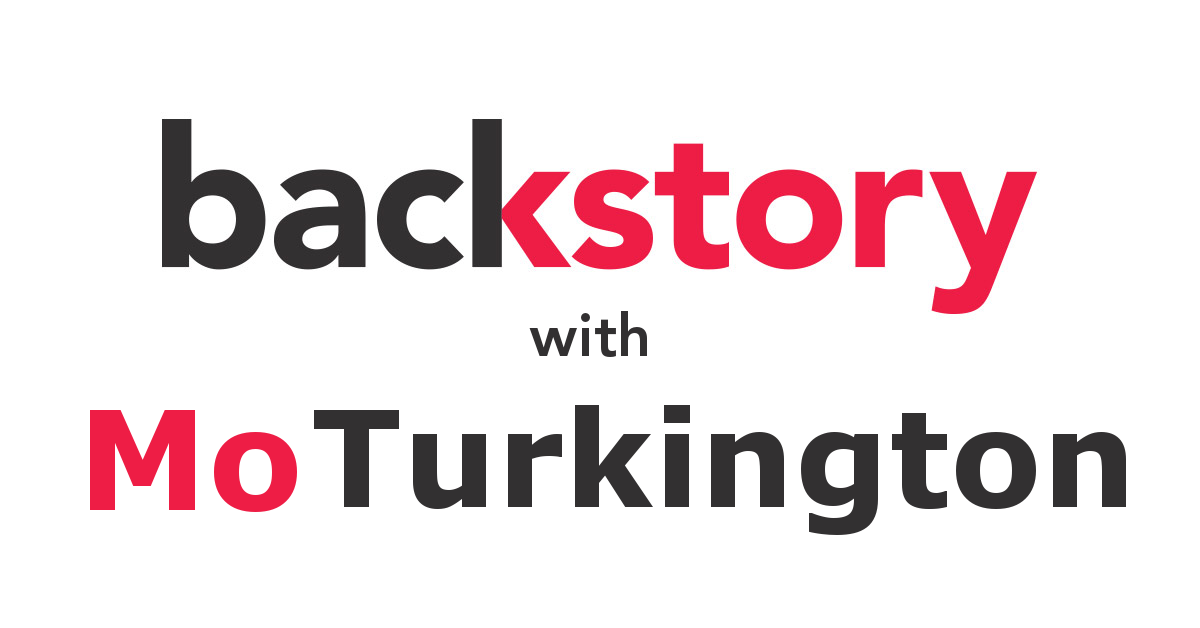 mturkington