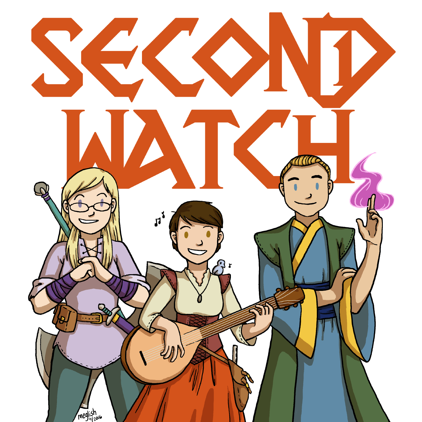 secondwatch_art