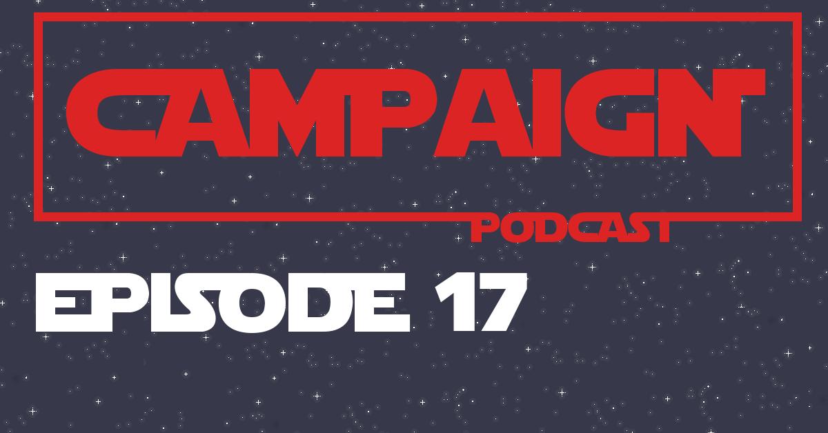 Episode 17